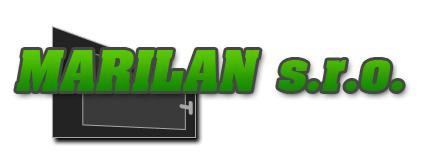 MARILAN s.r.o.