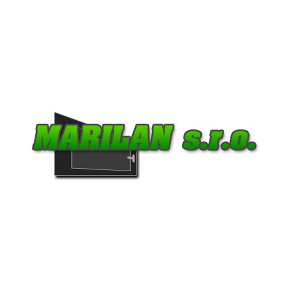 Marilan s.r.o. logo